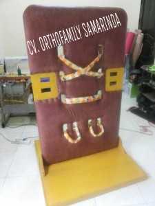 013 orthofamily.net afo - standing frame