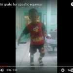 031 orthofamily.net - video03 - pedriantri grafo