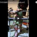 031 orthofamily.net - video04 - proses edukasi HKAFO