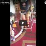 031 orthofamily.net - video05 - video latihan jalan